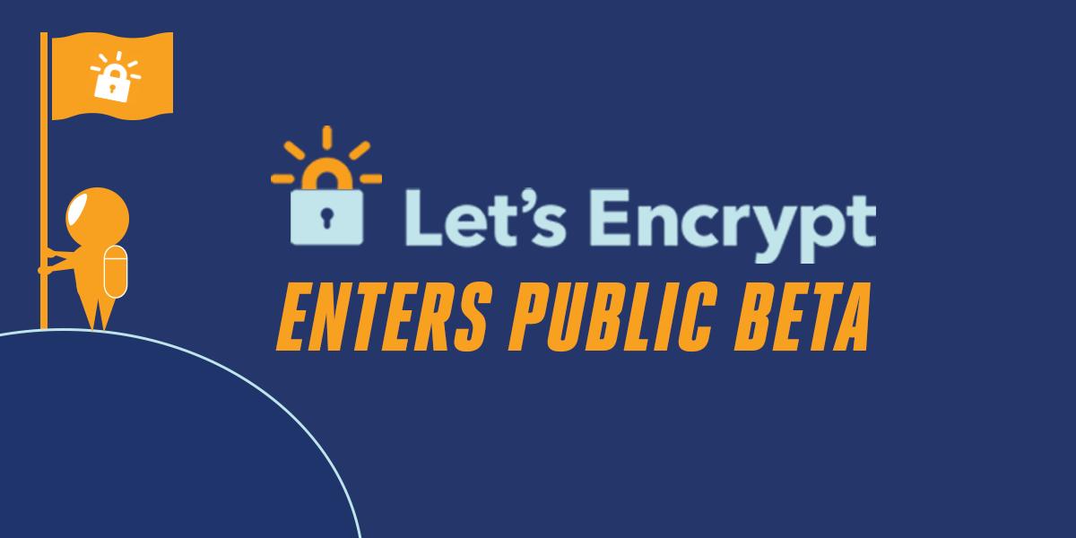 08269158-photo-let-s-encrypt