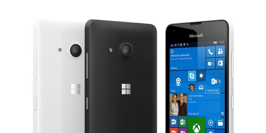 08271326-photo-lumia-550
