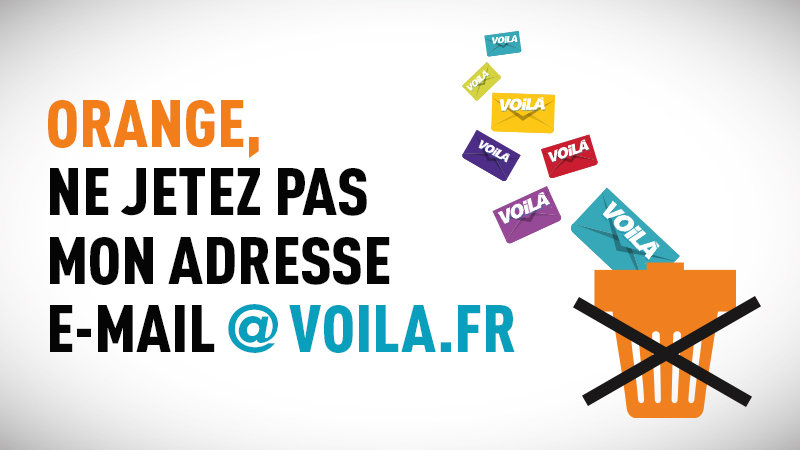 08279196-photo-petition-email-voila-fr (1)
