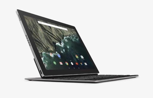 515x330_tablette-haut-gamme-pixel-google-disponible-32-go-64-go