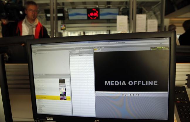648x415_8-avril-2015-chaine-television-francophone-tv5-monde-victime-cyber-attaque