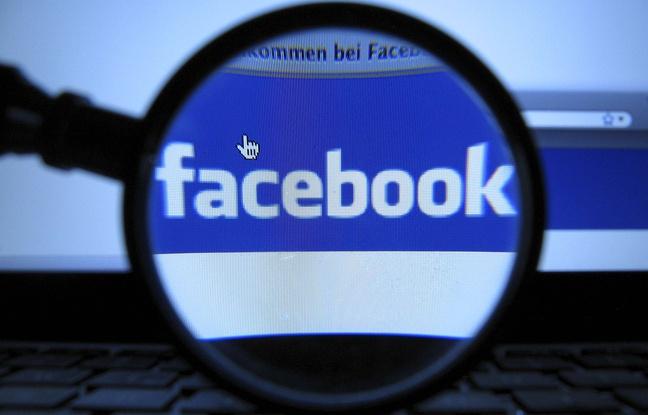 648x415_allemagne-facebook-va-renforcer-controles-commentaires-racistes-proliferent-plein-crise-europeenne-migrants
