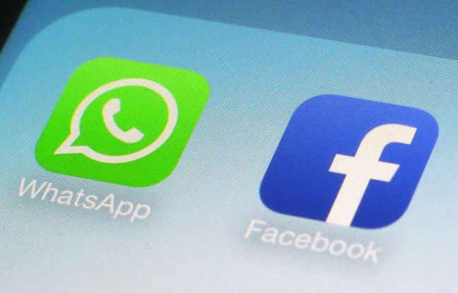 648x415_apps-whatsapp-facebook-smartphone