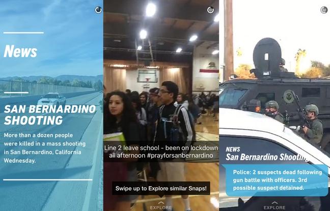 648x415_capture-ecran-story-california-shooting-produite-snapchat-2-decembre-2015