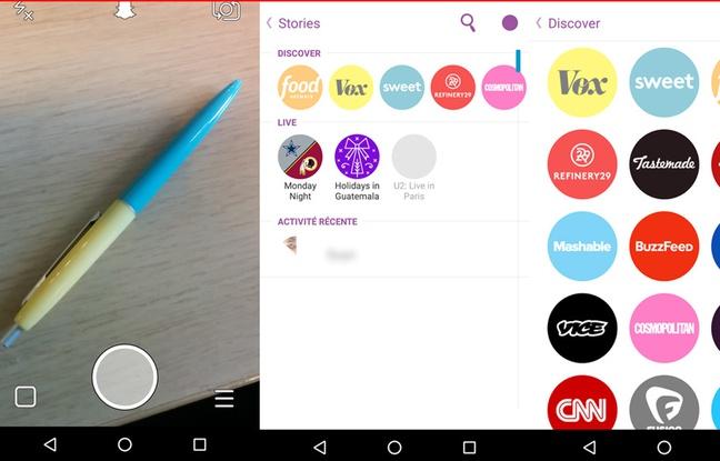 648x415_captures-ecrans-application-snapchat