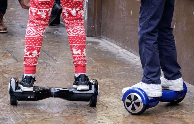 648x415_enfants-utilisent-hoverboard-londres-grande-bretagne-3-decembre-2015
