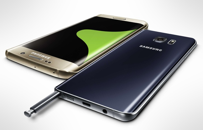 648x415_galaxy-note-5-instant-disponible-europe