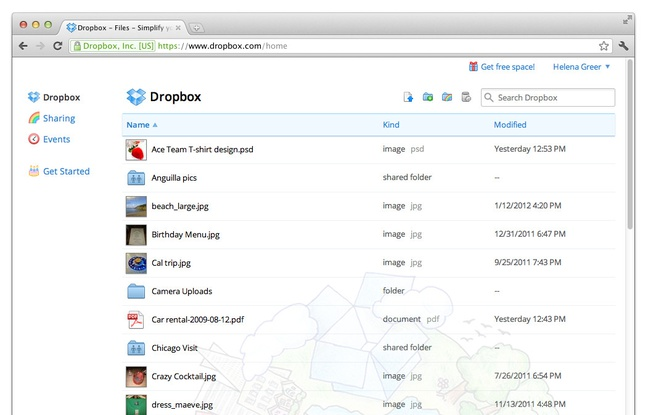 648x415_interface-web-dropbox