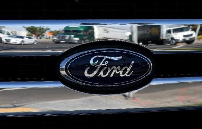 648x415_logo-ford