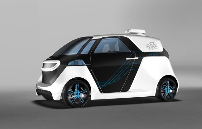 648x415_prototype-voiture-autonome-groupe-akka-link-and-go