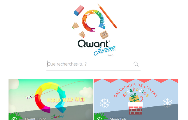 648x415_qwant-junior-moteur-recherche-destine-enfants