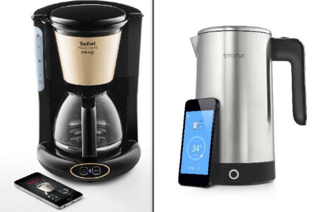 648x415_reveil-cafe-ikeetle-marques-tefal-smarter-joue-pionnieres-connectable-autour-table