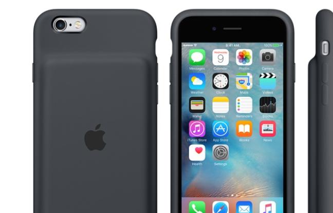 648x415_smart-battery-case-coque-batterie-apple