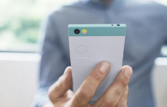 648x415_smartphone-robin-nextbit-lance-france-debut-2016
