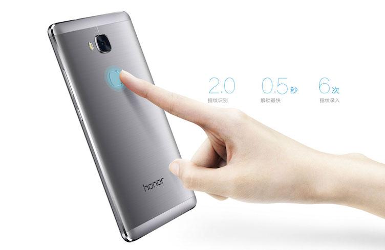 Huawei-Honor-5X-Smartphone-C