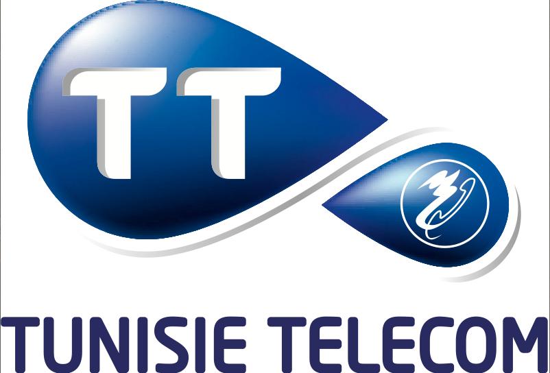 Logo-TT_FR-1