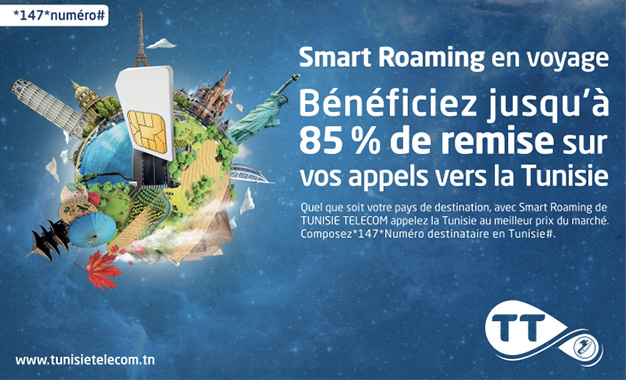 Tunisie-Telecom-Smart-Roaming