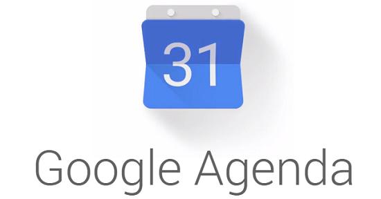 google-agenda-logo