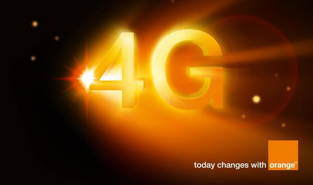 orange-4g-plus-5g-data-mobile-2019