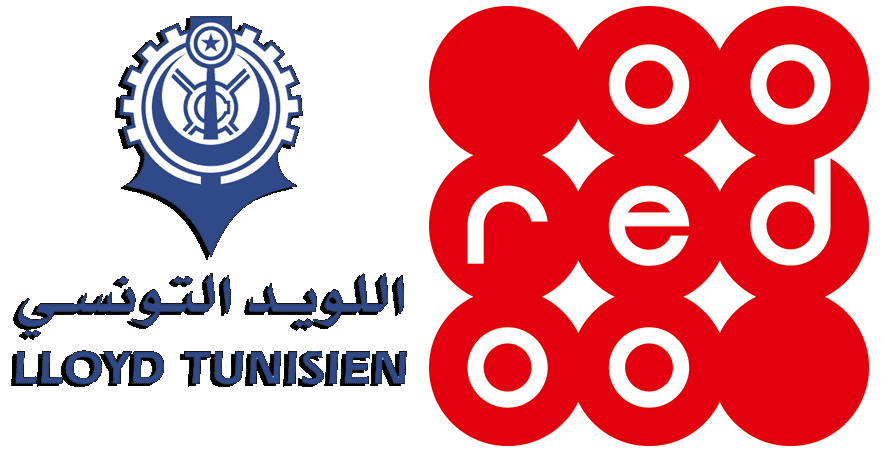 ag43-lloyd-tunisien