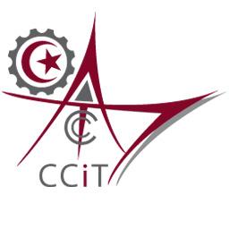 ccit_t