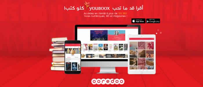 youboox-700-300