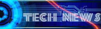 technews.tn