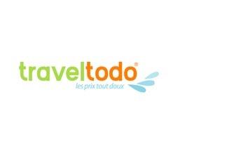 traveltodo(1)