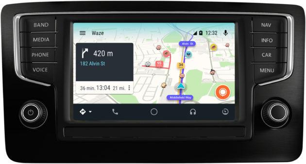 waze-sur-android-auto-630×338