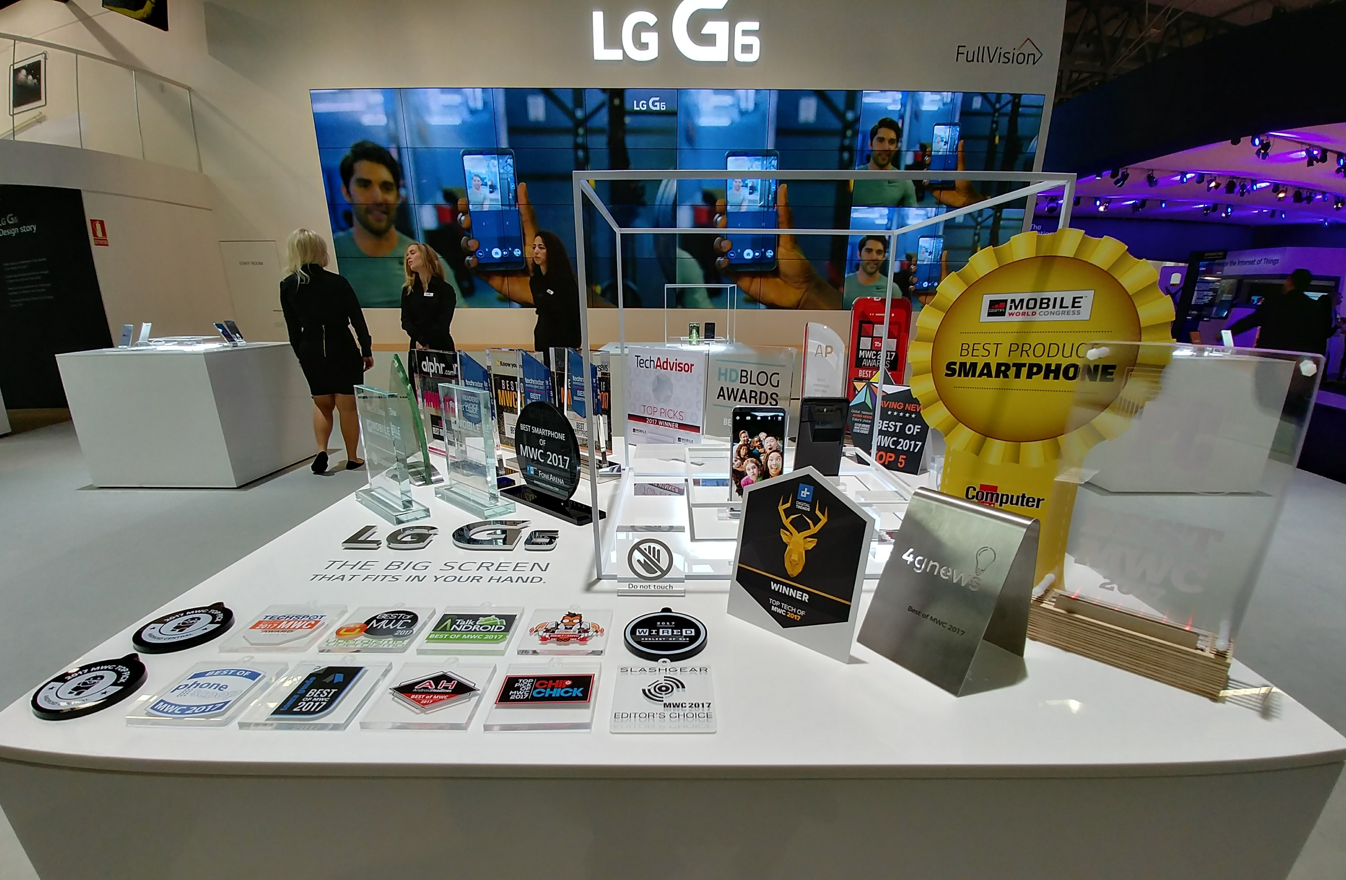 G6+Awards+at+MWC+2017+0220170302192408605