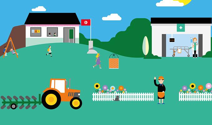 orange-village-appel