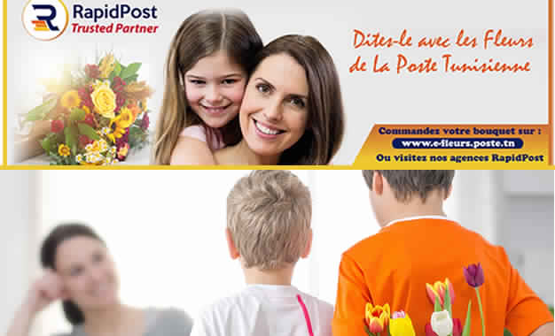 LA-Poste-Fête-des-meres-