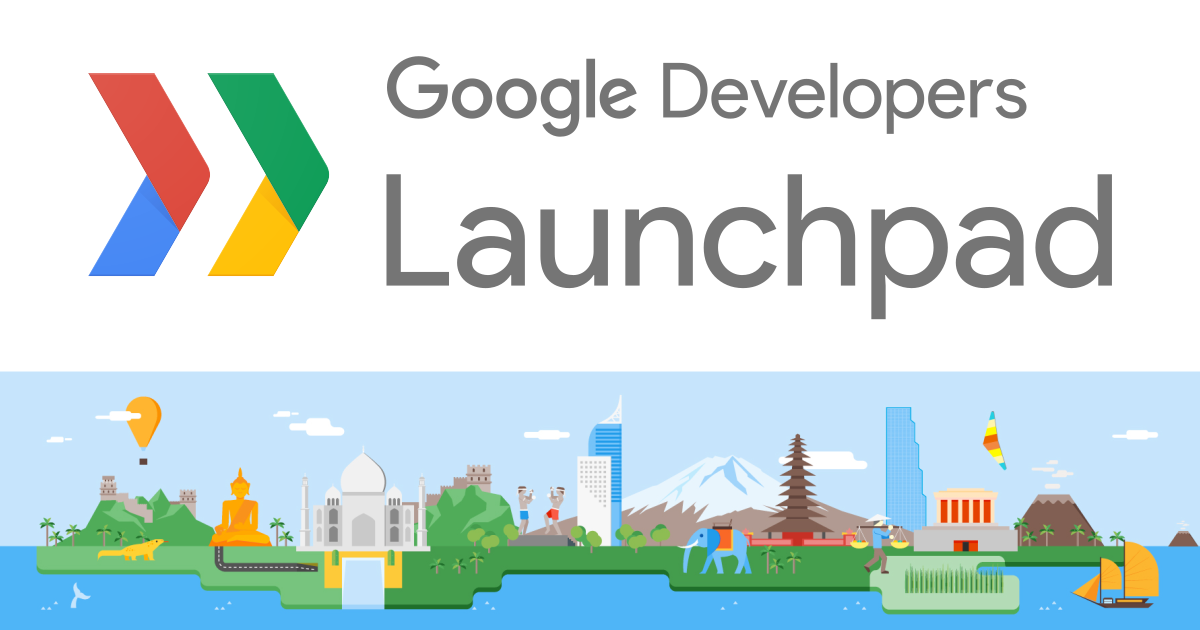 logo-launchpad