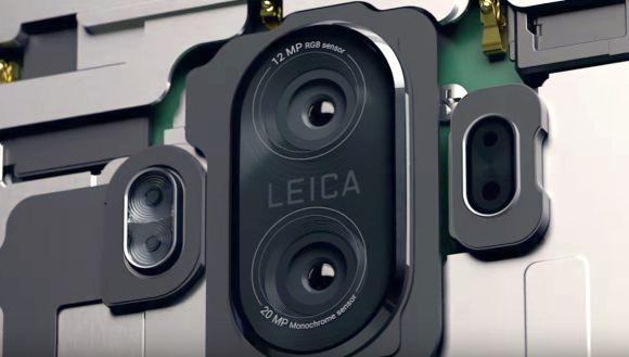 Huawei-Mate-9-smartphone-with-dual-lens-Leica-camera-1