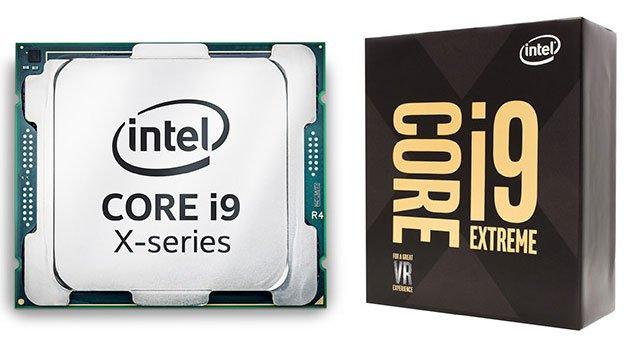 Intel-Core-i9-Extreme-Edition-Processor