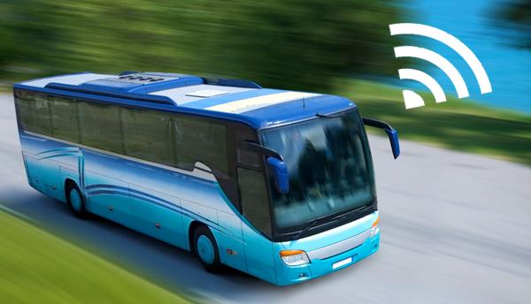 Wifi_Gestionable_Bus