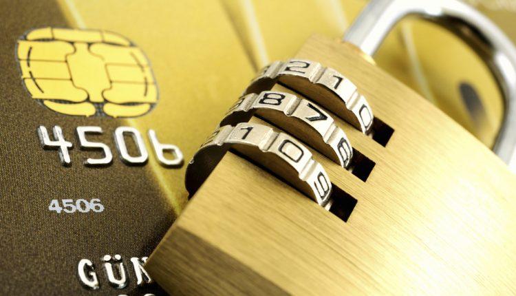 piratage carte bancaie biat