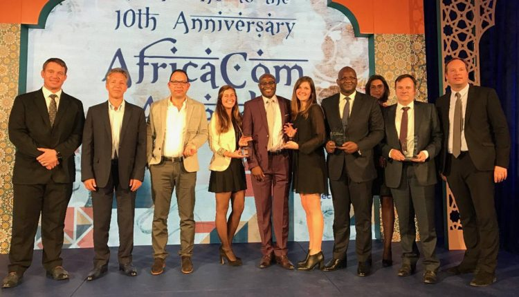 2017-11-orange-social-prize-winners-africacom-awards