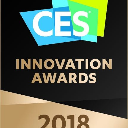 CES-2018-Best-of-Innovation-Award