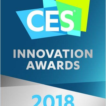 CES-2018-Innovation