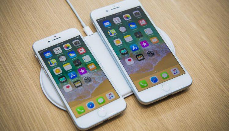 apple-091217-iphone-8-3868