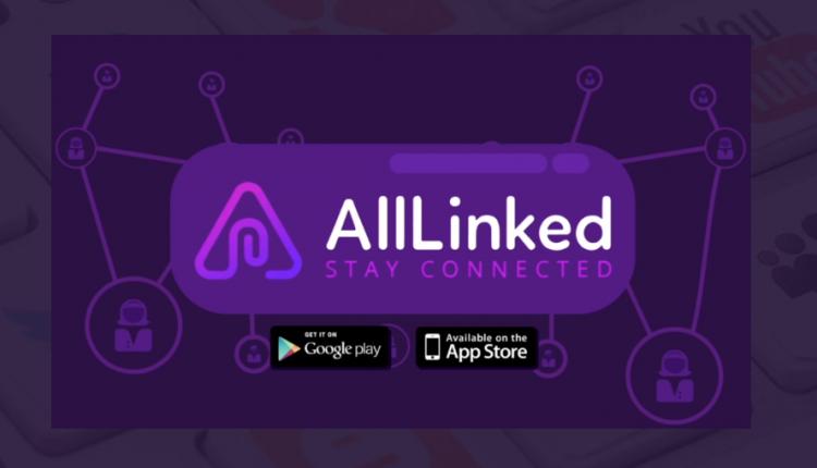 alllinked