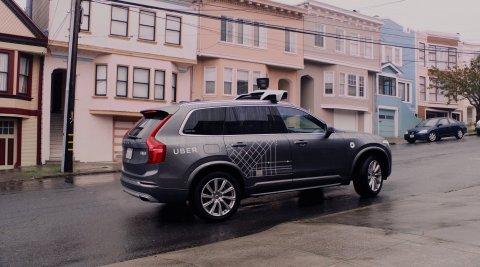 uber-self-driving-volvo-suv
