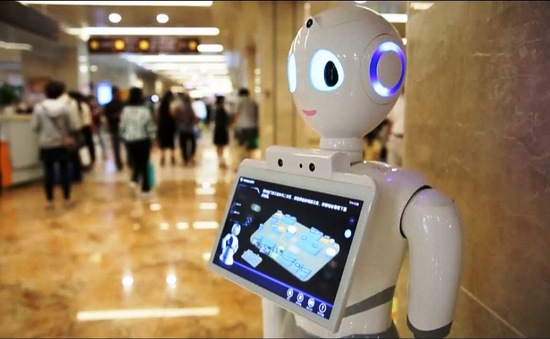xiao-yi-robot-
