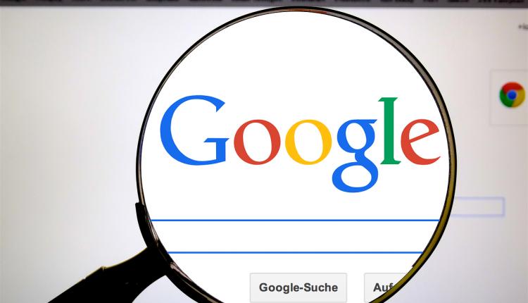 to 10 recherche google 2017