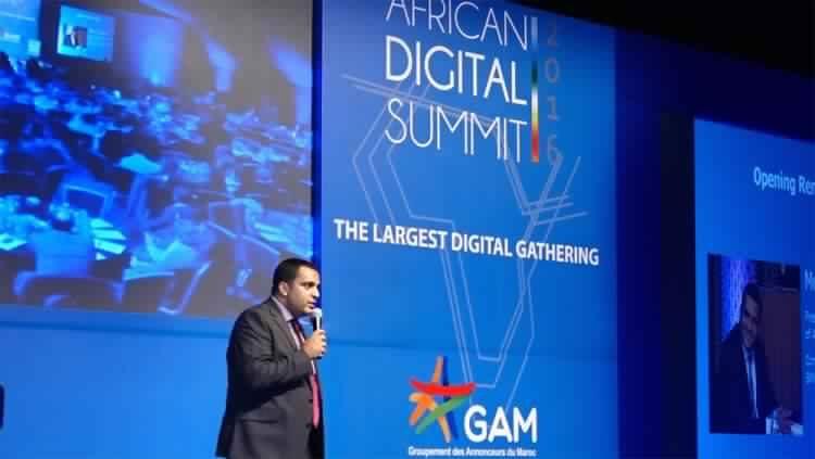 Africain-digital-summit-750×423