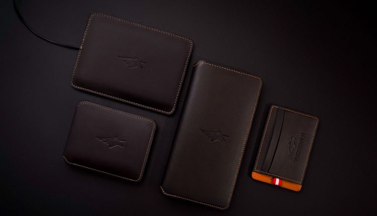 Volterman-Lightweight-Smart-Wallet-03