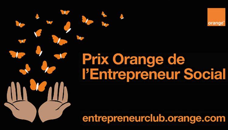 OrangeWeb