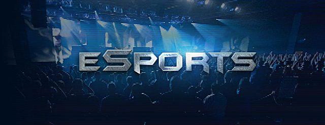 esport tunisie