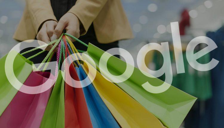 compte google merchand tunisie